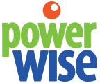 PowerWise inView
